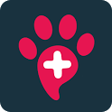 PawSquad - Vet in your Pocket icon
