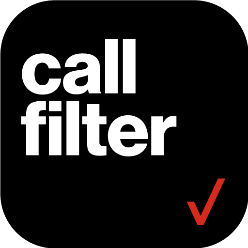 Verizon Call Filter - Apps on Google Play