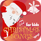 Christmas Songs for Kids file APK Free for PC, smart TV Download
