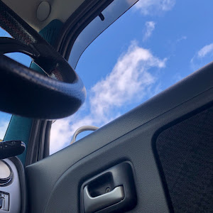 アルトラパン HE21S SS MT 4WD H18のカスタム事例画像 mmさんの2020年02月01日12:03の投稿