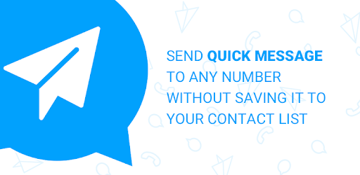 Quick Message - Apps on Google Play
