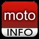 Moto Info GP 2.09