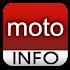 Moto Info GP