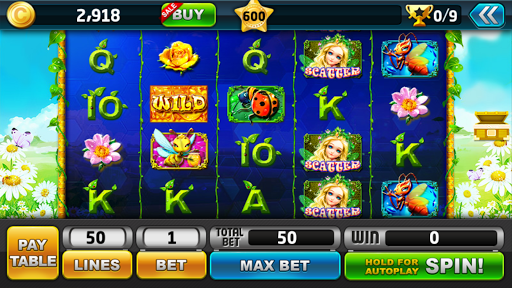 Best Slots - Free Slot Machines screenshot 6