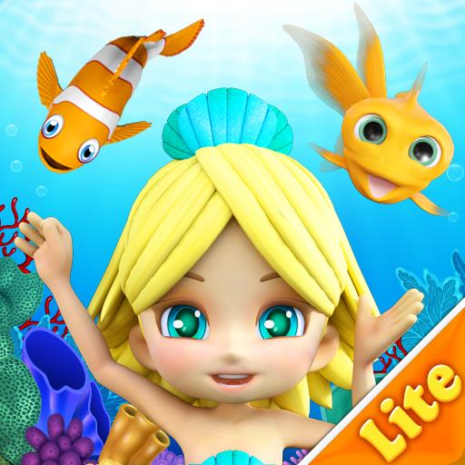 Fish Crush Lite (game)