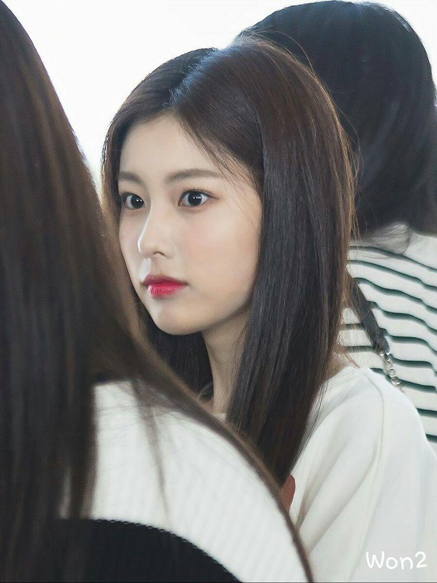 hyewon41