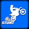 com.mega.ramp.bike.impossible.stunt.race
