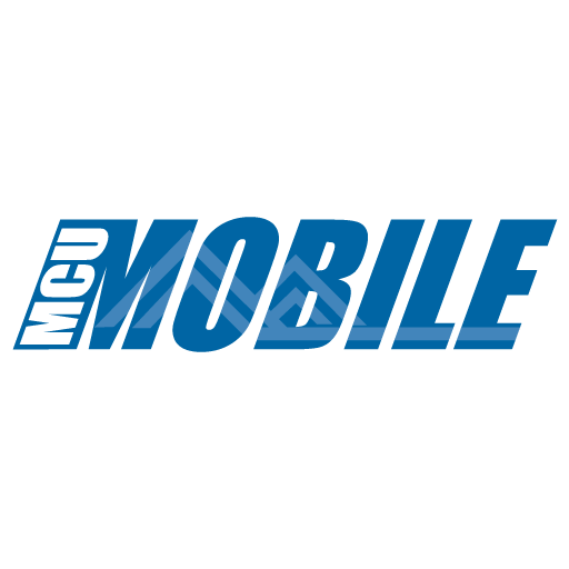 Mountain Credit Union Mobile 財經 App LOGO-APP開箱王