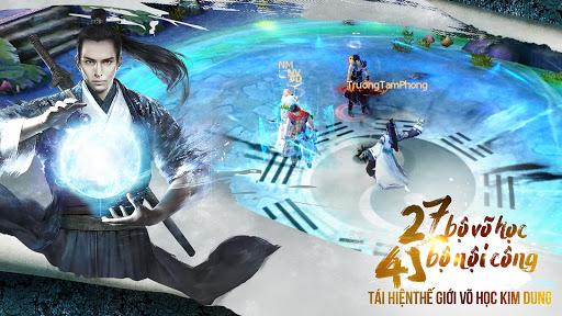 Cu1eedu u00c2m u2013 Quu1ea7n Hu00f9ng Tranh Bu00e1 5.7.0 3