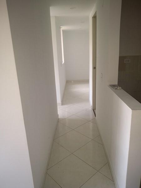 apartamento en arriendo robledo 679-22115