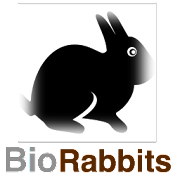 BioRabbits - Manage your Rabbit cattle.