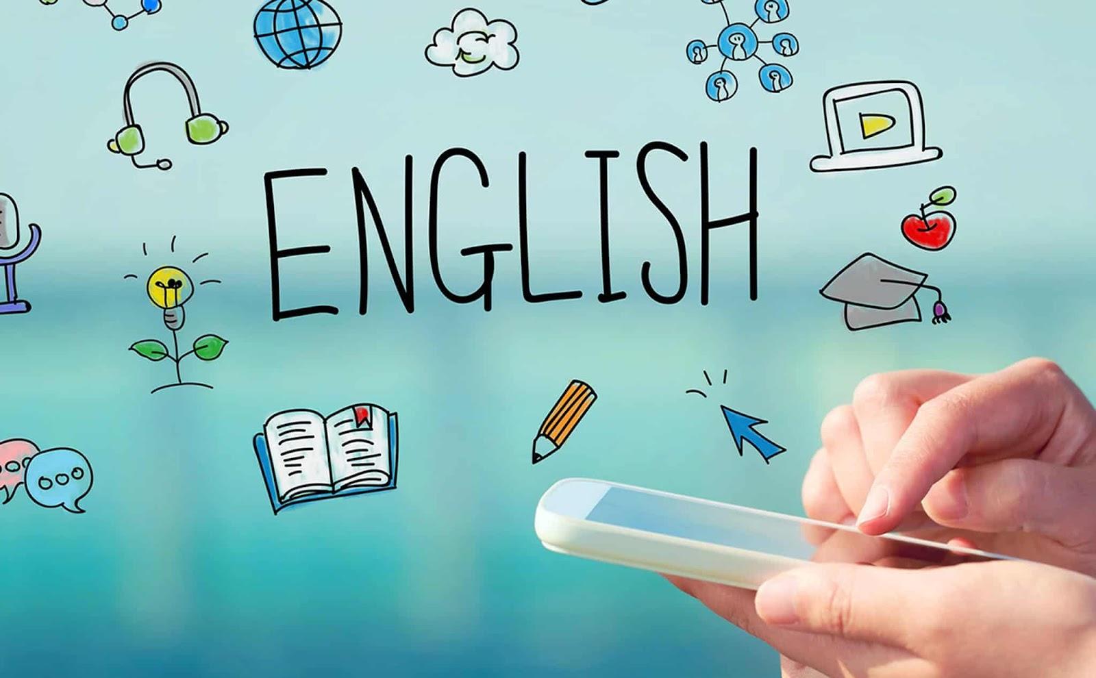 luyện nói tiếng Anh cho học sinh tiểu học, bí quyết luyện nói tiếng Anh cho học sinh tiểu học 4IK7iuQD39_bunJcVScUp3ooejkTPyhS-sgllTifGZ9fkZFLV_U6KxtxNlYCHk5q2VJe6_3Dp-csGwZGsSnxKV25u30yAkBk5msbn9Wyxy5WSIu48d6FonYHYpIZNZenNiNWQT9q