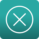 XConsole Mobile Icon