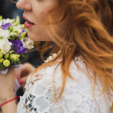 Свадебный фотограф Яна Воронина (Yanysh31). Фотография от 28.06.2015
