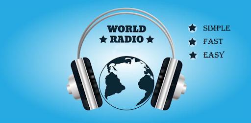 Radio vis vitalis online dating