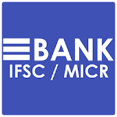 All Indian Bank IFSC & MICR
