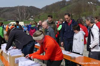 Photo: http://stampfl-berglauf.de/ergebnisse/2016/stmp16_gesamt.pdf