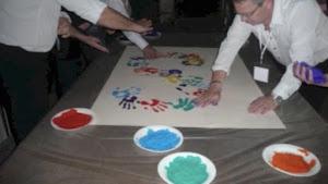 esperia-peinture-mains