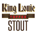 O'Fallon King Louie Toffee Stout