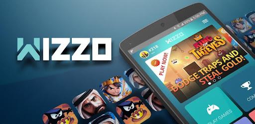 wizzo app