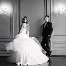 Wedding photographer Aleksandr Tarasevich (AleksT). Photo of 06.02.2018