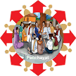 Panch Parmeshwar App for Madhya Pradesh Panchayats APK
