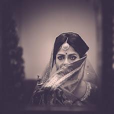 Wedding photographer Tania Karmakar (opalinafotograf). Photo of 29.06.2015