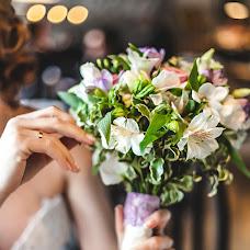 Wedding photographer Roman Salyakaev (RomeoSalekaev). Photo of 17.05.2016