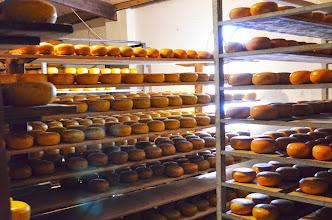 Photo: Amsterdam - Cheese shop!