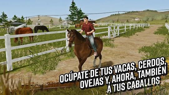 Farming Simulator 20 3