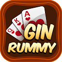 Gin Rummy: Play Original Rummy Free Card Games APK