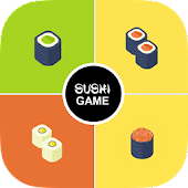 2048. Sushi (Unreleased)