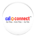 CallNConnect icon