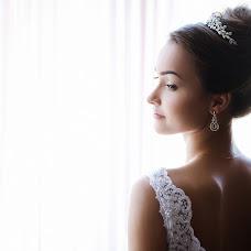 Wedding photographer Roman Sein (don-video). Photo of 13.07.2015