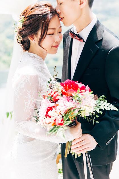 北投麗禧溫泉酒店婚禮,美式婚禮紀錄,戶外婚禮,First look,美式婚攝,美式婚紗,Amazing Grace攝影美學