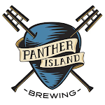 Logo of Panther Islands Gourdeous Blonde Pumpin