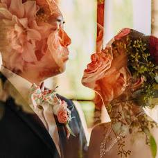 Wedding photographer Anna Podolyak (DearAnn). Photo of 13.11.2018