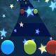 Galaxy balls : Color Amaze Balls for PC-Windows 7,8,10 and Mac