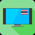 ไทยทีวี icon