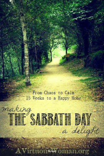 Happy Sabbath Blessing by GlobalgraceApps (Google Play ...