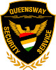 Queensway Security Service Inc.