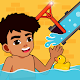 Download Water Puzzle For PC Windows and Mac