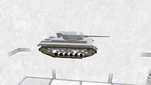 Pz.Kpfw.Ⅲ Ausf L