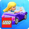 LEGO® Friends: Heartlake Rush