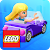 LEGO® Friends: Heartlake Rush file APK for Gaming PC/PS3/PS4 Smart TV