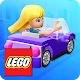 LEGO® Friends: Heartlake Rush APK