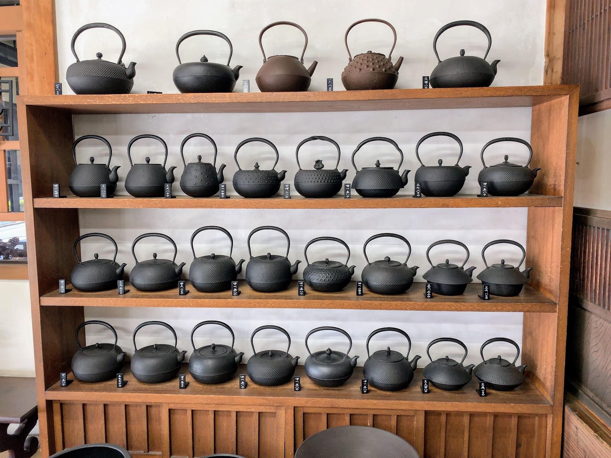 東北の伝統的工芸品を手っ取り早く知る