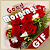Good Morning GIF file APK for Gaming PC/PS3/PS4 Smart TV