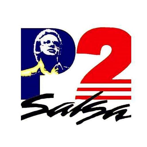 Radio P2 Salsoteca