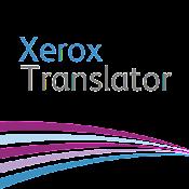Xerox Easy Translator
